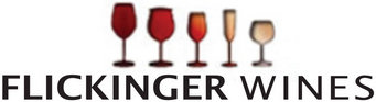 Flickinger Wines